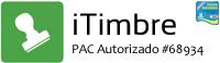 iTimbre Facturacion Electronica