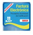 Proveedor Autorizado de Certificacion 68934