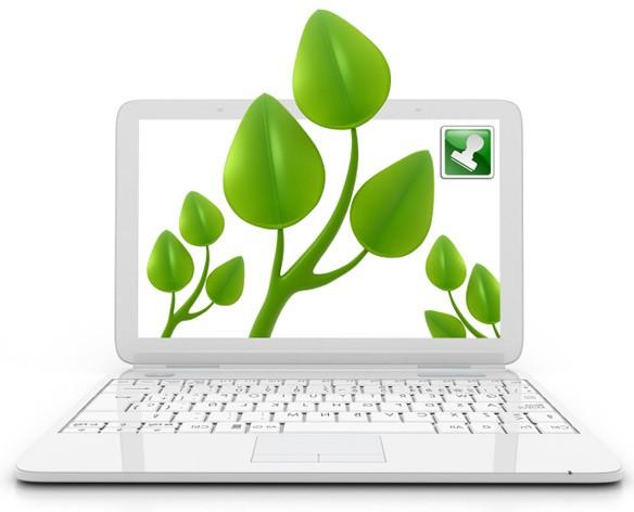 itimbre technologia verde, facturacion electronica