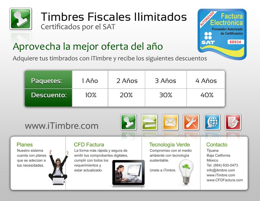 itimbre-timbres-fiscales-ilimitados-descuentos-anuales