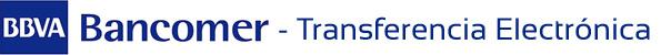 Transferencia Electrónica