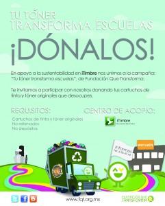 itimbre-donalos-toner-empresaverde