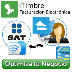 optimiza tu negocio