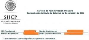comprobante-envio-solicitud-de-sellos-SOLCEDI_thumb