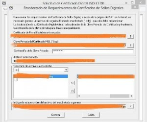 ensobretar-requerimiento-de-certificados-de-sellos-digitales_thumb