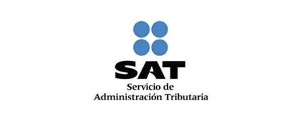 Sat-590X260