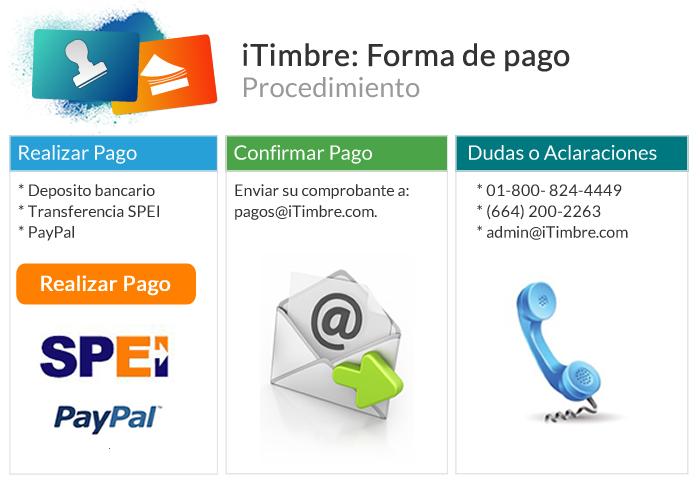 pagos-pasos-iTimbre-700