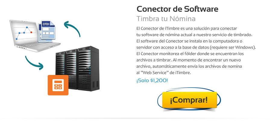 s3-nomina-conector