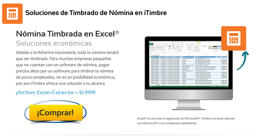 s3-nomina-excel-timbres