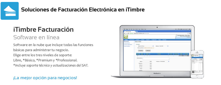 s3-software-de-facturacion