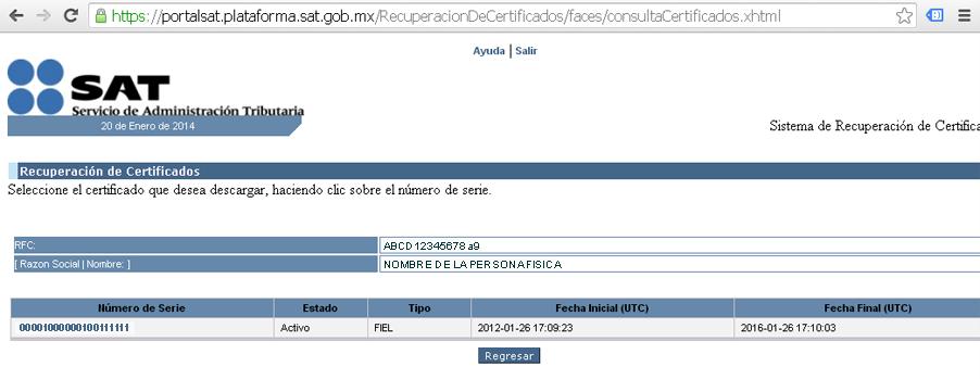 recuperacion-de-sellos-digitales-04