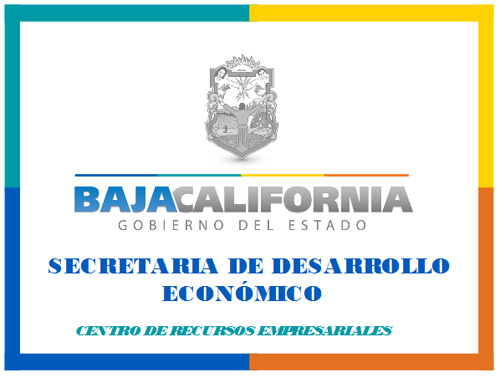 bc-presentacion-cover