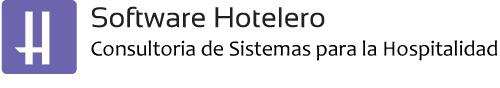 Consultoria de Sistemas para la Hospitalidad