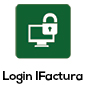 Login Software