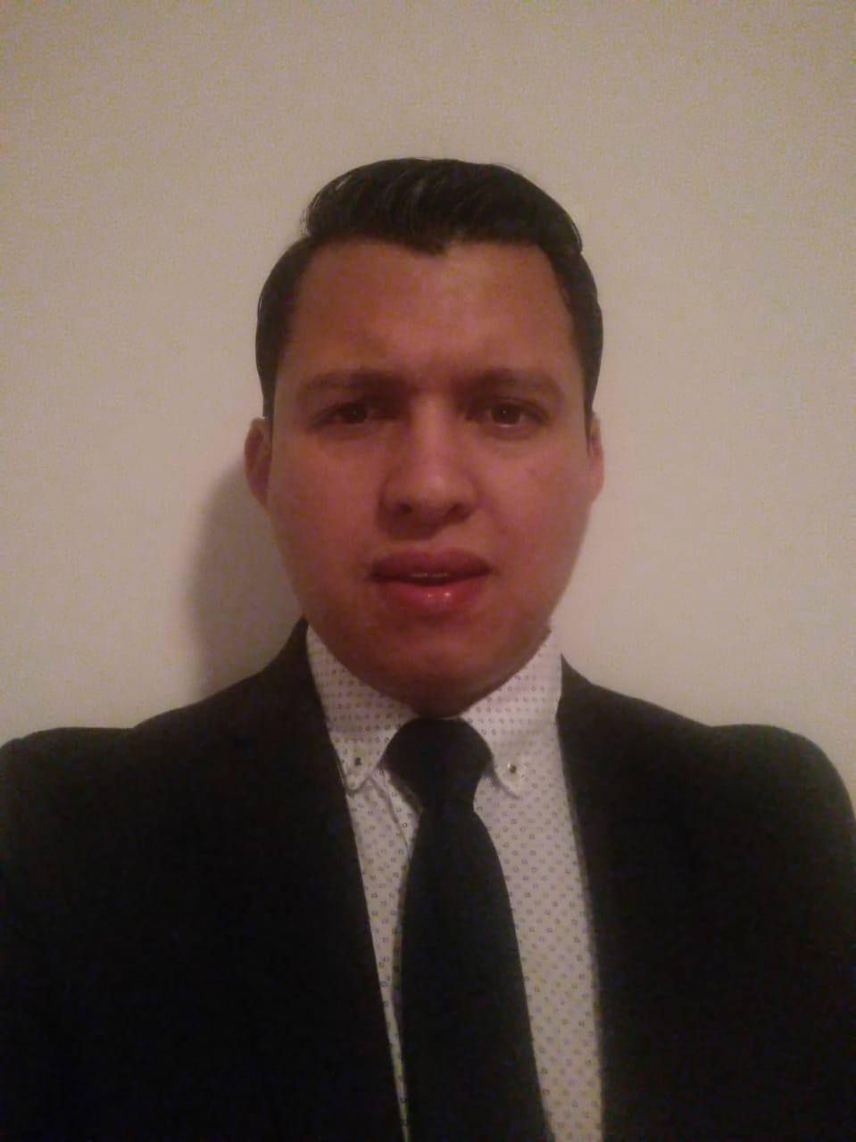 C. Julio Perez